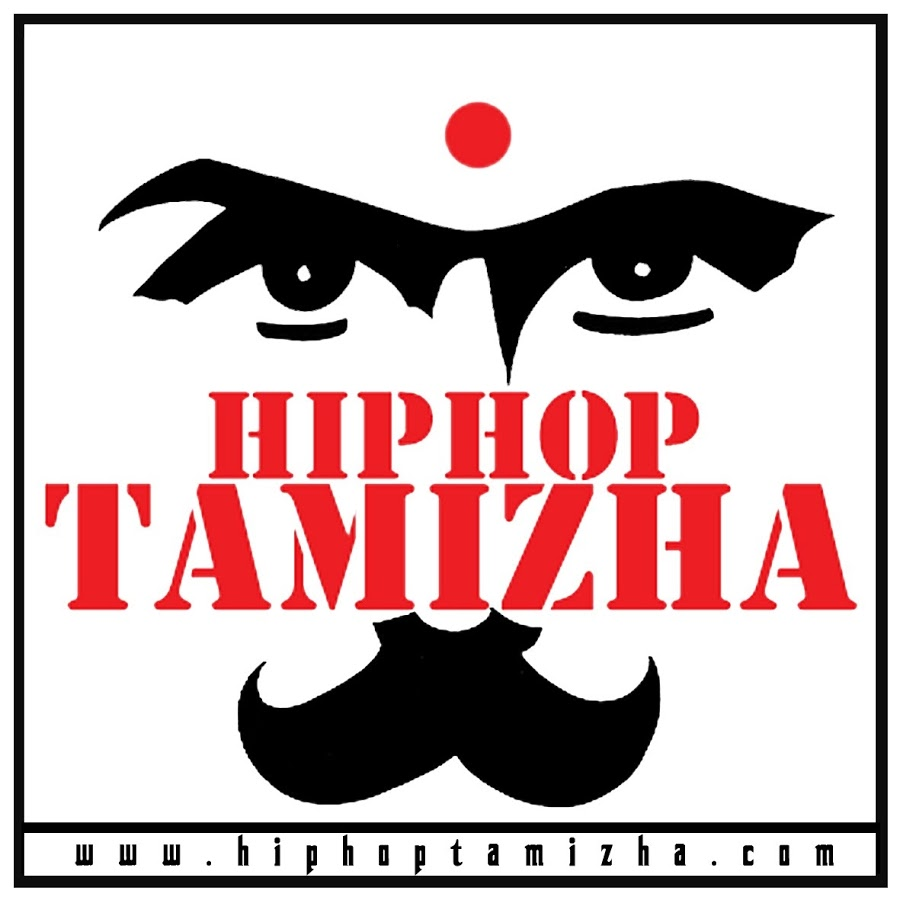Hip Hop Tamizhan | G'Lyric | Godly lyrics